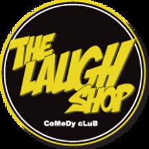 laughshop logo.png