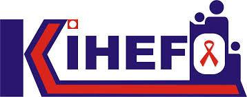 KIHEF logo.jpg