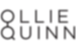 olliequinn-logo.png