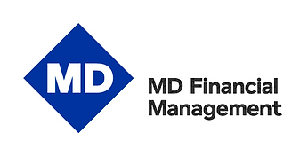 MDfinancial.png