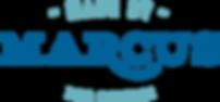 MBM_Logo.png