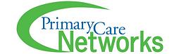 PCN-logo_990.png