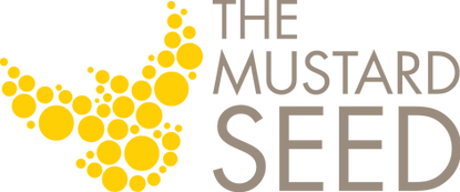 mustard-seed-2.png