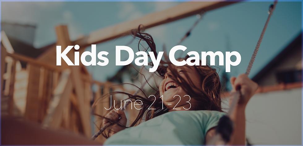 KidsDayCamp.png