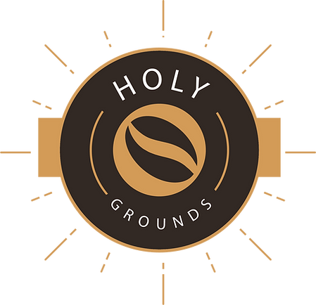HolyGrounds.png