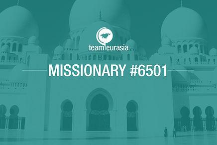 Missioanry-6501.jpg