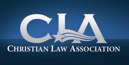 CLA_logo.jpg