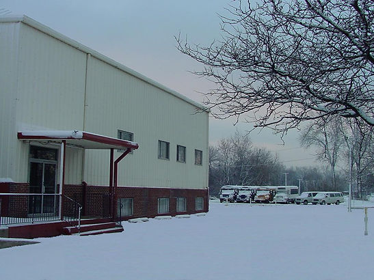 Winter Building Good 10a.JPG