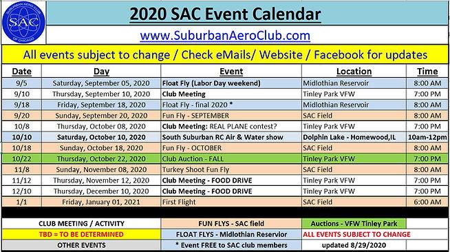 2020 - SAC Event Schedule9-1.jpg