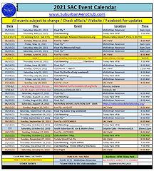 2021-SAC_Event_ Schedule_05-05.jpg