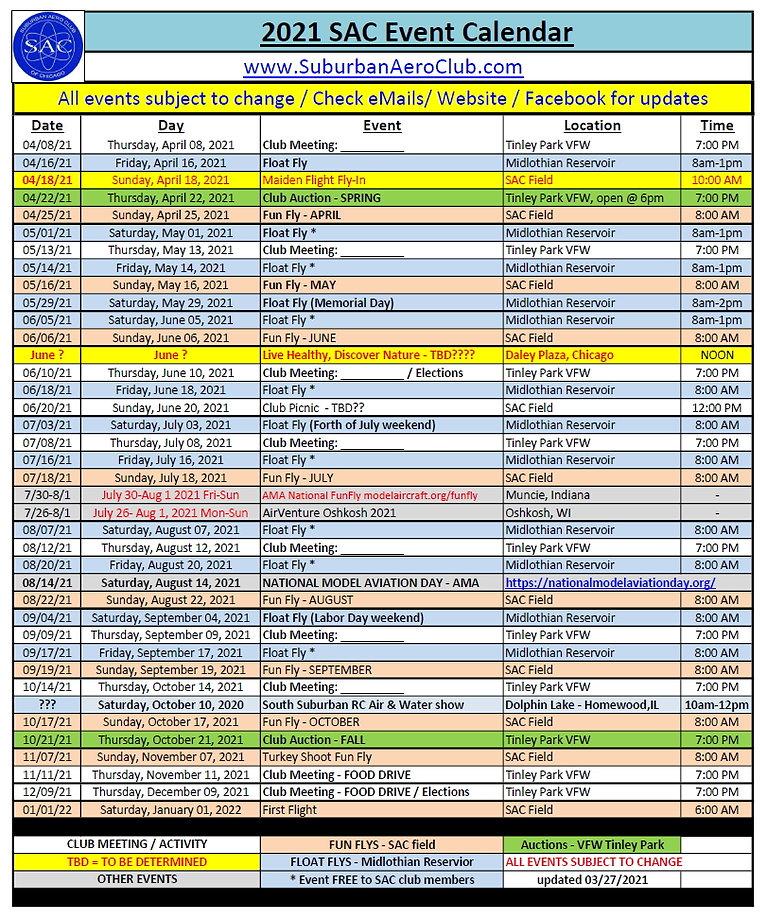 2021-SAC_Event_ Schedule_03-27.jpg