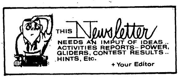 NewsletterInput_1978.jpg