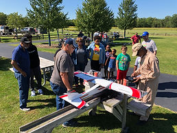 20190914_SAC_VFW_LearnFly_044.JPG