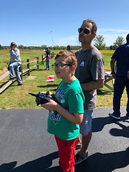 20190914_SAC_VFW_LearnFly_091.JPG