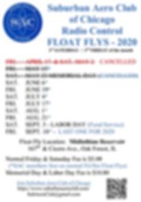 SAC 2020 Float Flys.jpg