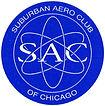 SAC logo 2.jpg