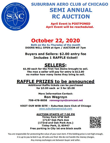 Auction2020SAC.jpg
