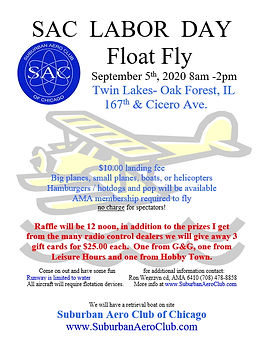 LABOR DAY FLOAT FLY Flyer 2020.jpg