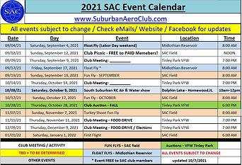 2021-SAC_Event_ Schedule_10-07.JPG