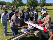20190914_SAC_VFW_LearnFly_046.JPG