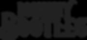 Johnny Bootleg Logo-07.png