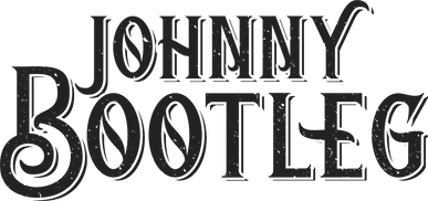 Johnny Bootleg Logo-07.png