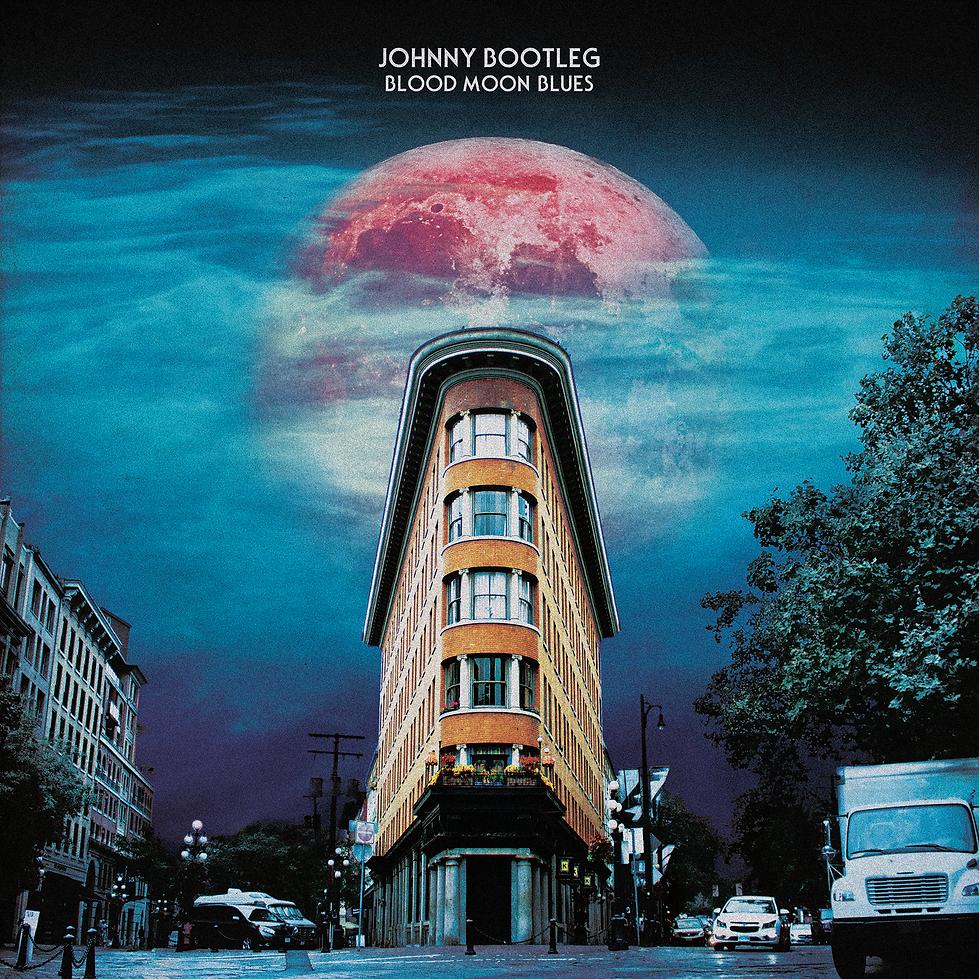 blood moon blues album cover .png