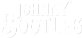 Johnny Bootleg Logo-03.png