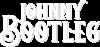 Johnny Bootleg Logo-03.png