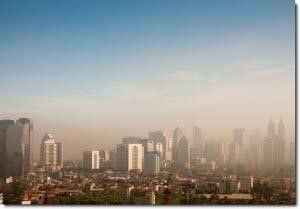 Nitrogen smog - Background info.jpg