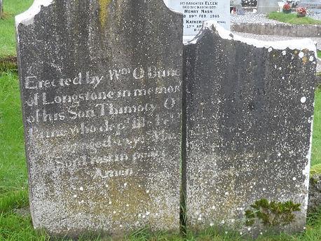 Weathered tombstones.jpg