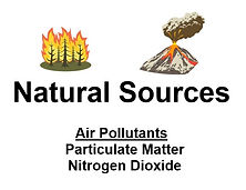 Natural Sources Poster.jpg