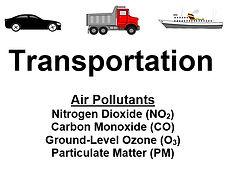 Transportation Poster.jpg