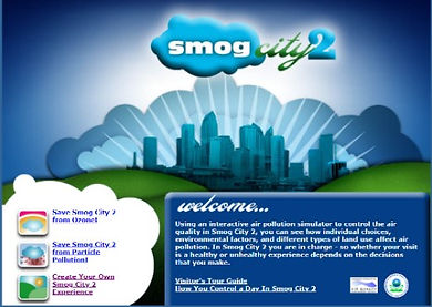 Smog City front page.jpg