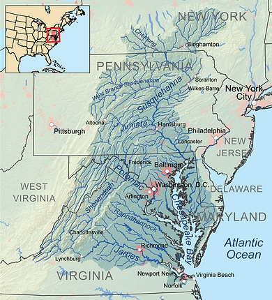 Chesapeake Bay watershed.png
