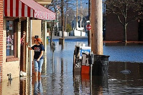 Annapolis flooding.jpg