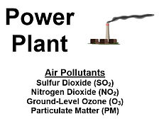 Power Plant Poster.jpg