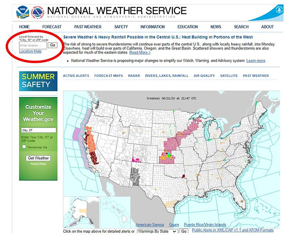 NWS weather forecast.jpg