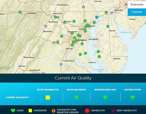 Current Air Quality.jpg