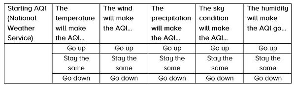 Sample prediction.jpg