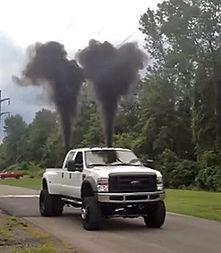 Rolling coal truck.jpg