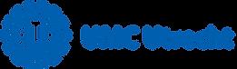 UMC logo goed.png