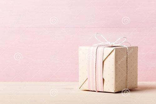 Designer's Box