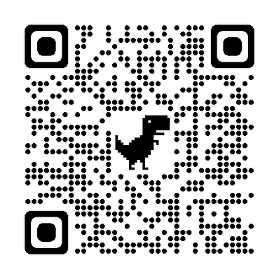 qrcode_www.c-mine.be.png