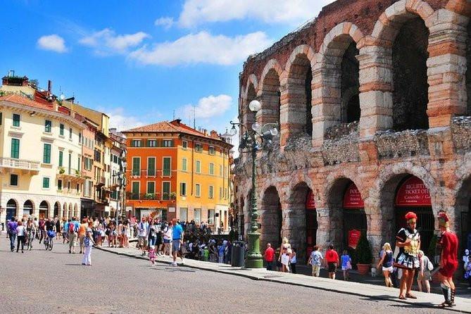 Verona4.jpg