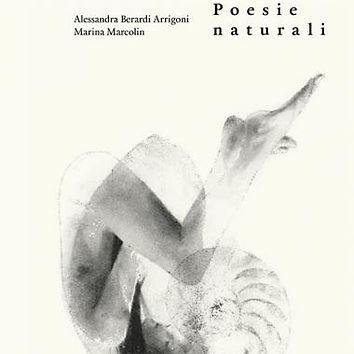 Poesie-naturali.jpg