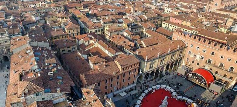 Verona1.jpg