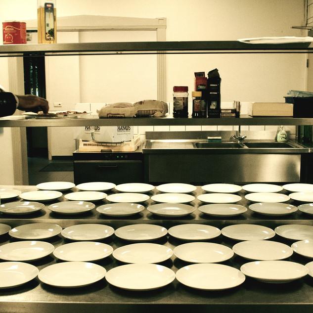 Cucina Leonardo Vincit.jpg