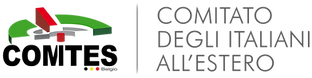 Logo Comites 60 300ppi (1).png