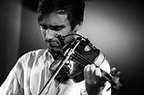 Julien Gillain - 2 violin.jpeg